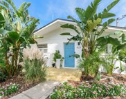 823 10TH AVE S, Jacksonville Beach image