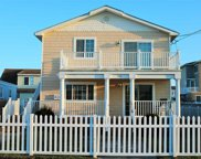 704 Beach Ave E Ave Unit #A, Brigantine image