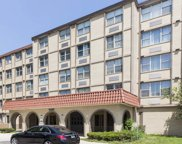 4280 West Ford City Drive Unit 205, Chicago image
