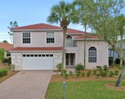 3618 Recreation Ln, Naples image
