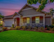 100 Whitemarsh Ct., Murrells Inlet image