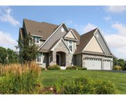 6981 W 175th Avenue, Eden Prairie image