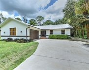 6119 Laurelwood  Drive, Fort Myers image