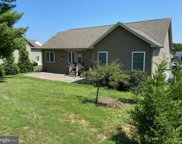 609 Masters Dr, Cross Junction image
