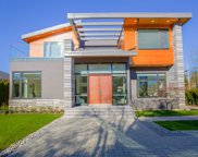 1409 W 38th Avenue, Vancouver image