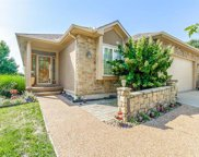 24189 Nicklaus Court, Paola image