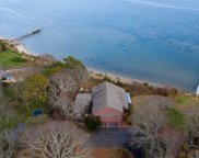 183 Bay Ave, Hampton Bays image