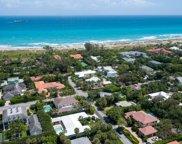 206 Caribbean Road, Palm Beach image
