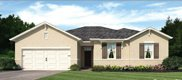 2401 SW Mabry Court, Port Saint Lucie image