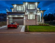2777 Eagle Summit Crescent, Abbotsford image