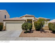 1533 Dusty Canyon Street, Henderson image