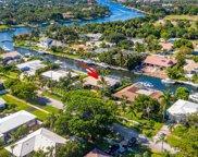 2113 Radnor Court, North Palm Beach image