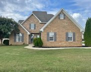 116 Stormy Dr, Muscle Shoals image