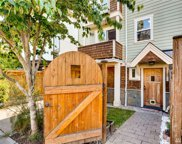 3641 Phinney Ave N, Seattle image