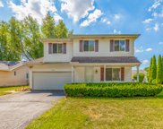 3115 Johnsbury Lane, Aurora image