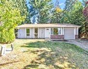 1505 89th Drive SE, Lake Stevens image
