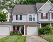 6333 Double Eagle Drive, Whitsett image