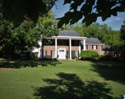 2206 Country Club Road, Decatur image