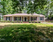 10809 Valley Hill  Road, Indian Land image