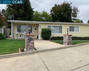 3760 Cooley Dr, Concord image