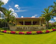 461 Prestwick Circle, Palm Beach Gardens image