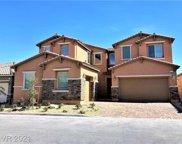 6250 Sandford Creek Street, Las Vegas image