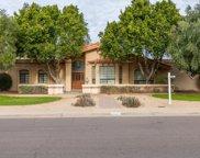 10610 E Desert Cove Avenue, Scottsdale image