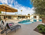 1155 S Camino Real, Palm Springs image