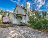 944 Tiffany Ln., North Myrtle Beach image