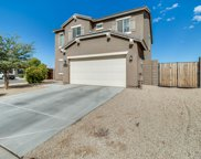 4868 E Velasco Street, San Tan Valley image