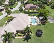 13162 Sw 19th St, Davie image