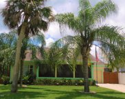 165 15th Street, Holly Hill image
