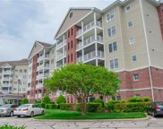 985 Fleet Drive Unit 166, Southeast Virginia Beach image