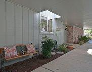 174 White Oak  Drive, Santa Rosa image
