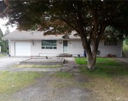 30108 2nd Ave SW, Federal Way image