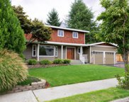 8455 198th Place SW, Edmonds image