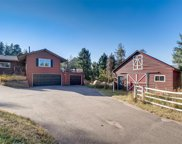 10001 Apache Spring Drive, Conifer image