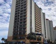 2710 N N Ocean Blvd. Unit 1738, Myrtle Beach image