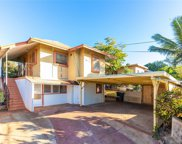 3638 Crater Road Unit D, Honolulu image