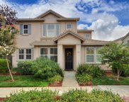 842  Courtyards Loop, Lincoln image