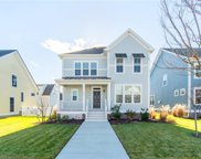 3305 Conservancy Drive, South Chesapeake image