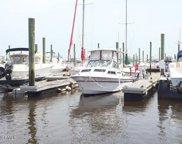 100 Spencer Farlow Drive Unit #Boat Slip #16, Carolina Beach image