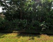 3015 SE Wake Road, Port Saint Lucie image