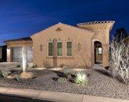 11050 E Buckhorn Drive, Scottsdale image