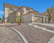 1298 Autumn Wind Way, Henderson image