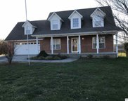 3143 Blueberry Dr, New Market image