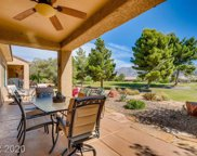 2612 Lark Sparrow, North Las Vegas image