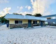 577 Boyd Drive, Key Largo image