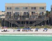 1011 Scenic Gulf Drive Unit #UNIT 2, Miramar Beach image