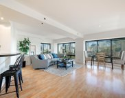 100     Harbor Drive     806, Downtown image